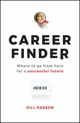 The Career Handbook - Where to Go from Here for a Successful Future