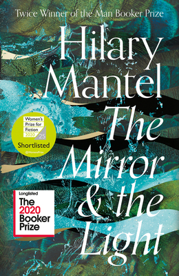 MIRROR AND THE LIGHT 8 COPY PACK