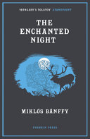 Enchanted Night - Selected Tales