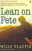 Lean on Pete (Prize Winner Impac Dublin shortlist 2012)