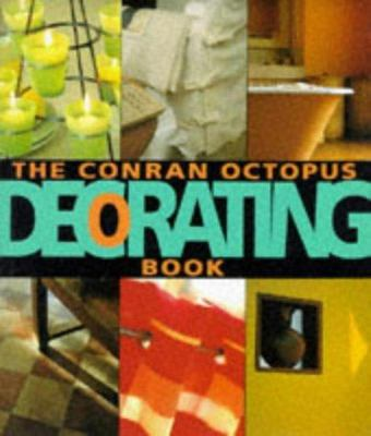 The Conran Octopus Decorating Book