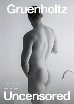 Calendar – Uncensored 2021
