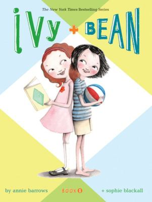 Ivy and Bean (#1)