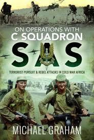 On Operations with C Sqaudron SAS