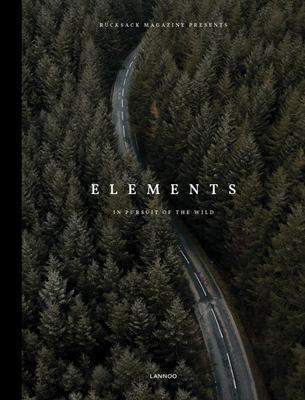Elements - In Pursuit of the Wild