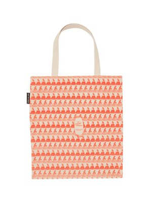 Large tote 1012 little women tote 01 1800x1800