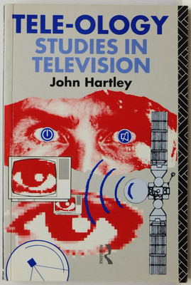 Tele-ology - Studies in Television