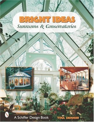 BRIGHT IDEAS SUNROOMS AND CONSERVATORIES