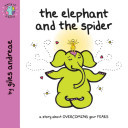 The Elephant and the Spider