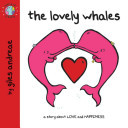 The Lovely Whales