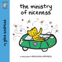 The Ministry of Niceness