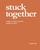 Small_stuck_together