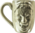 Small_wesdr332-weeping-angel-mug-a_3