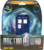 Small_tardis_packaging_comp_3