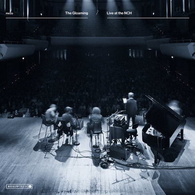 The Gloaming: Live At The NCH (2LP)
