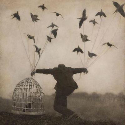 The Gloaming 2 (2LP)