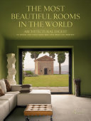Architectural Digest - The Most Beautiful Rooms in the World