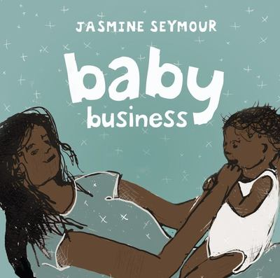 Baby Business (HB)