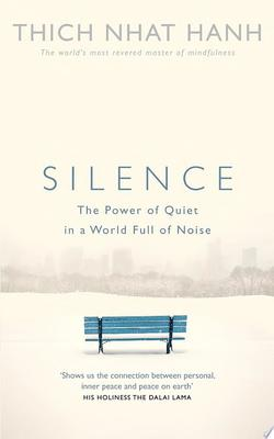 Silence - the Power of Quiet ...