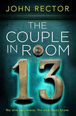 Couple in Room 13