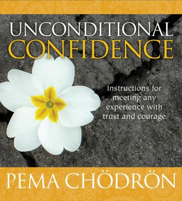 Unconditional Confidence (2CD)