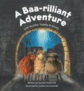 A Baa-rilliant Adventure