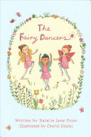 The Fairy Dancers (HB)