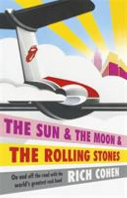The Sun the Moon and the Rolling Stones