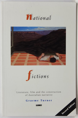 National Fictions