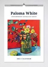Homepage bip 0032 front paloma white 2021 200x275