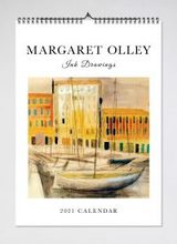 Homepage bip 0014 front margaret olley inks 2021 200x275