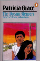 The Dream Sleepers and other stories