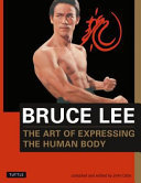 Art of Expressing the Human Body