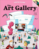 The Art Gallery: A-Lift-The-Fact Book