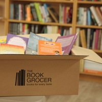 Homepage_boxbooks2