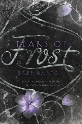 Tears of Frost (#2 Heart of Thorns)