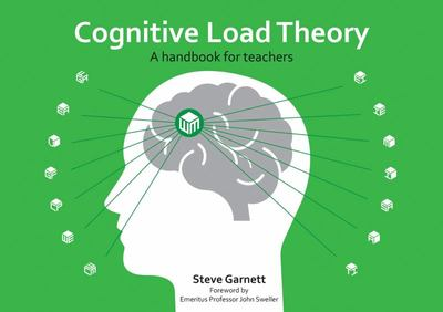 Cognitive Load Theory - A Pocket Guide for Teacher