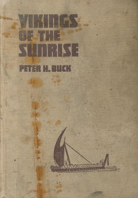Vikings of the Sunrise