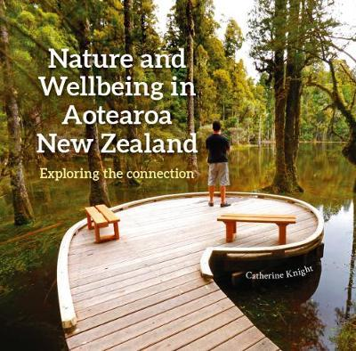 Large nature and wellbeing in aotearoa new zealand