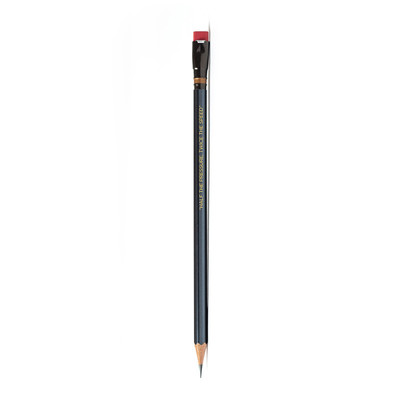Blackwing Special Edition - Eras 12 Pack