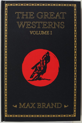 The Great Westerns Volume I