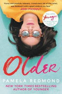 Older - A Younger Novel