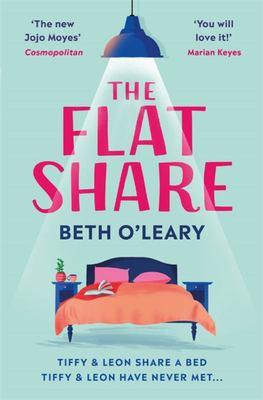 The Flatshare (PB)