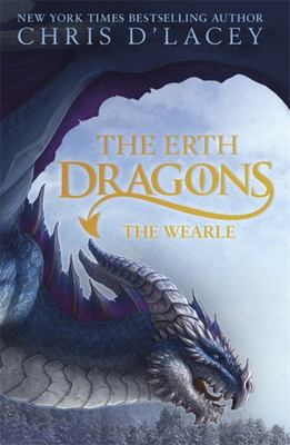 The Wearle (#1 Erth Dragons)