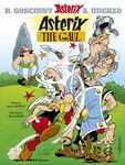 Asterix the Gaul (#1)