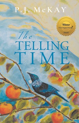 The Telling Time