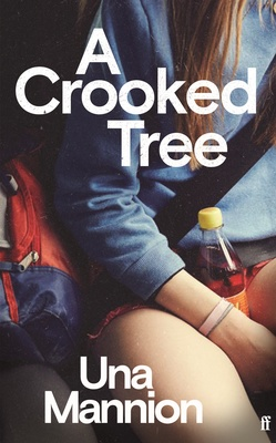 A Crooked Tree 10 copy pack
