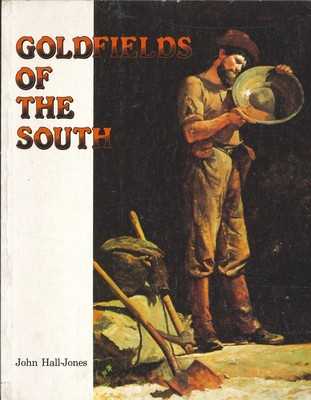 Goldfields of the South