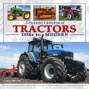 Tractors: Through Time