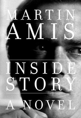 Inside Story - A Novel